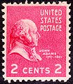 John Adams 1938 Issue-2c.jpg