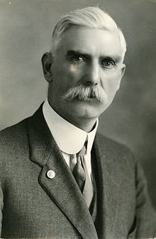 John C. Buckley - (ca. 1921-ca.1930) (16661086107).jpg