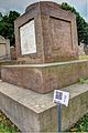 John Coffee's grave 1.jpg