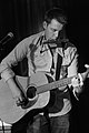 John Fullbright 1 in 2010.jpg