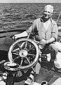 John G. Alden ship architect.jpg