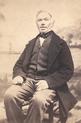 John Goldie, botanist.png