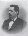 John Hardy Doyle 002.png