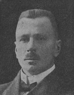 John Henriksson Finnish swimmer