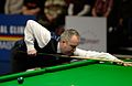 John Higgins at Snooker German Masters (DerHexer) 2015-02-04 05.jpg