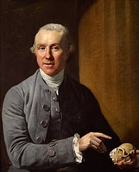 John Hunter with skull attributed to Zoffany.jpg