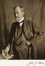 Johns Hopkins School of Medicine - Wikipedia