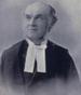 John James Fraser.png