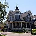 John K. Enboe House.jpg