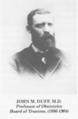 John M. Duff.png