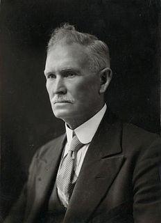 John McNeill (Australian politician) Australian politician, Minister for Health and Minister for Repatriation