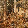 John Singer Sargent - The Hermit.jpg