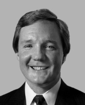John Wiley Bryant - Image: John Wiley Bryant