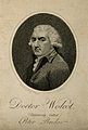 John Wolcot (Peter Pindar). Stipple engraving by Roberts aft Wellcome V0006343ER.jpg