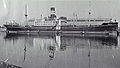 Johor Maru.jpg