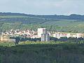 Joigny-FR-89-vue au loin-03.jpg