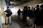 Joint EOD training at Dover AFB, Del. 130207-F-VV898-006.jpg