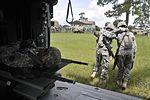 Joint Medevac Operation 120720-A-HX398-139.jpg