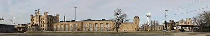 Joliet Prison.jpg