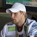 Jonas Ahnelöv, Frölundas dag 2013 - 02 (cropped).jpg