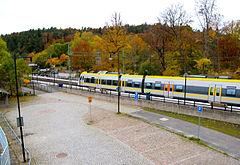 Jonsereds station oktober 2013. jpg