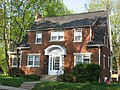 Jordan Avenue South, 424, Elm Heights HD.jpg