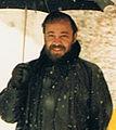 Jordi Agustí - feb 1987.jpg