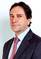 José Antonio Gómez Urrutia, ministro de justicia (3).jpg