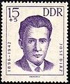 José Diaz-stamp.jpg