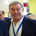 José Manuel Barreiro (cropped).jpg