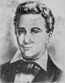 José María Benítez.png