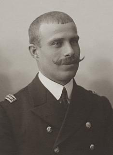 José Mendes Cabeçadas Portuguese politician
