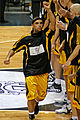 Jose Oliveiro.jpg