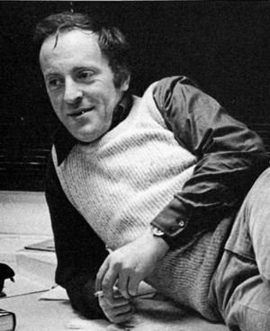 Cases of political abuse of psychiatry in the Soviet Union - Joseph Brodsky (1940–1996), a Russian poet, American essayist, and the 1987 Nobel laureate in Literature