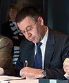 Josep Maria Bartomeu 2014 (cropped).jpg