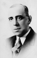 Joseph-Émile Dubreuil.png