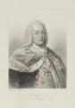 Joseph 1er, Roi de Portugal.png