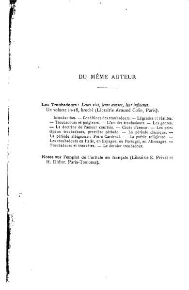 File:Joseph Anglade - Grammaire élémentaire de l'ancien français.djvu