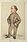 Joseph Hawley, Vanity Fair, 1870-05-21.jpg