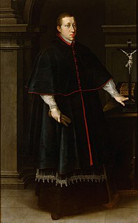 Leopold V, Archduke of Austria French bishop