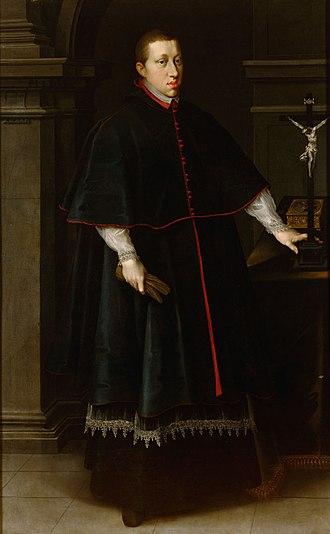Leopold V, Archduke of Austria - Leopold V, Archduke of Austria