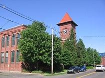 Joseph Loth Company Building 005.JPG