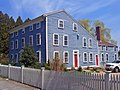 Joseph Reynolds House, Bristol, RI.jpg