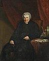 Joseph Turner by George Dawe.jpg