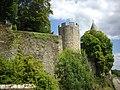 Josselin - château (06).jpg