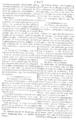 Journal de Bruxelles nr 142 1800 (415).png