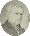 Jovan Gavrilović 1872 A. Palm.png