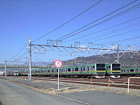 Jr-koudu-rollingstock-center.jpg