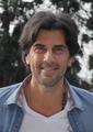 Juan Darthés .png