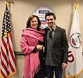 Juanes & Susan Reichle, USAID IMG 5469A.jpg